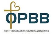 click na logo e acesse os sites OPBB e CBB