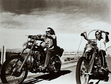 Easy Riders