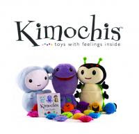 Kimochis