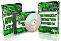 Forex 7 Minutes Secret Revealed,Forex 7 Min Secret Revealed