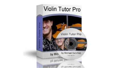 violin tutor pro, how to play violin,violin video training lessons