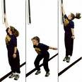 vertical jump,vertical leap, how to measure vertical jump