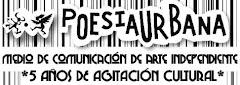 http://poesiaurbana.com