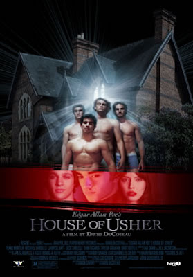 Harry Manfredini House House II The Second Story Original Motion Picture Soundtracks