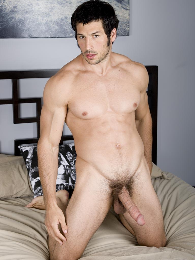 Leo fb1 sex dating