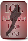 Click Icon  For All ICL Related Articles at TCWJ