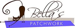 Bellas Patchwork Online Store