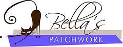 Bellas Patchwork Online Store