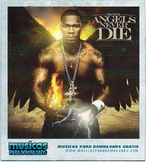 2 50 Cent – Angels Never Die (2010)