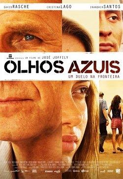 Filme Olhos Azuis + Legenda