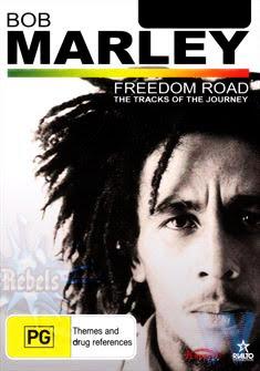65 Anos de Bob Marley   Legendado