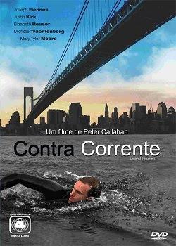 Contra Corrente (Dual Audio)