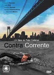 Baixe imagem de Contra Corrente (Dual Audio) sem Torrent