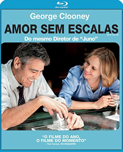 download Amor Sem Escalas Dublado Filme
