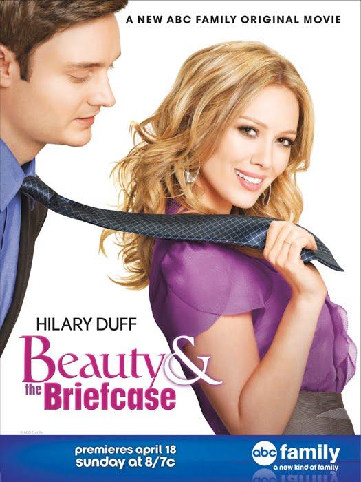 A Bela e o Mala Legendado (2010)