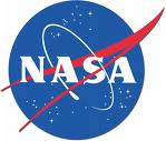Página de la NASA para niños