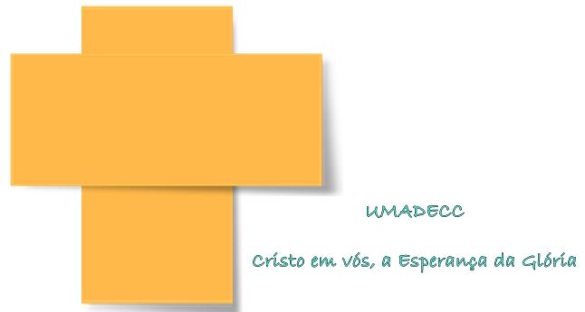 Blog da Umadecc