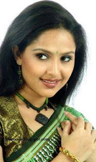 dhaka jewish girl personals Seeking for  age from: to: country.