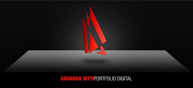 d z g n - eduardo iotti . portfolio digital