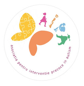 asociatia pentru interventie precoce in autism (AIPA)