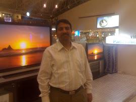 في مطار الكويت