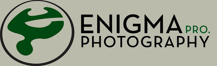 Enigma Productions Photography