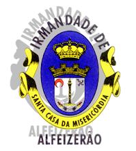 Santa Casa da Misericórdia de Alfeizerão