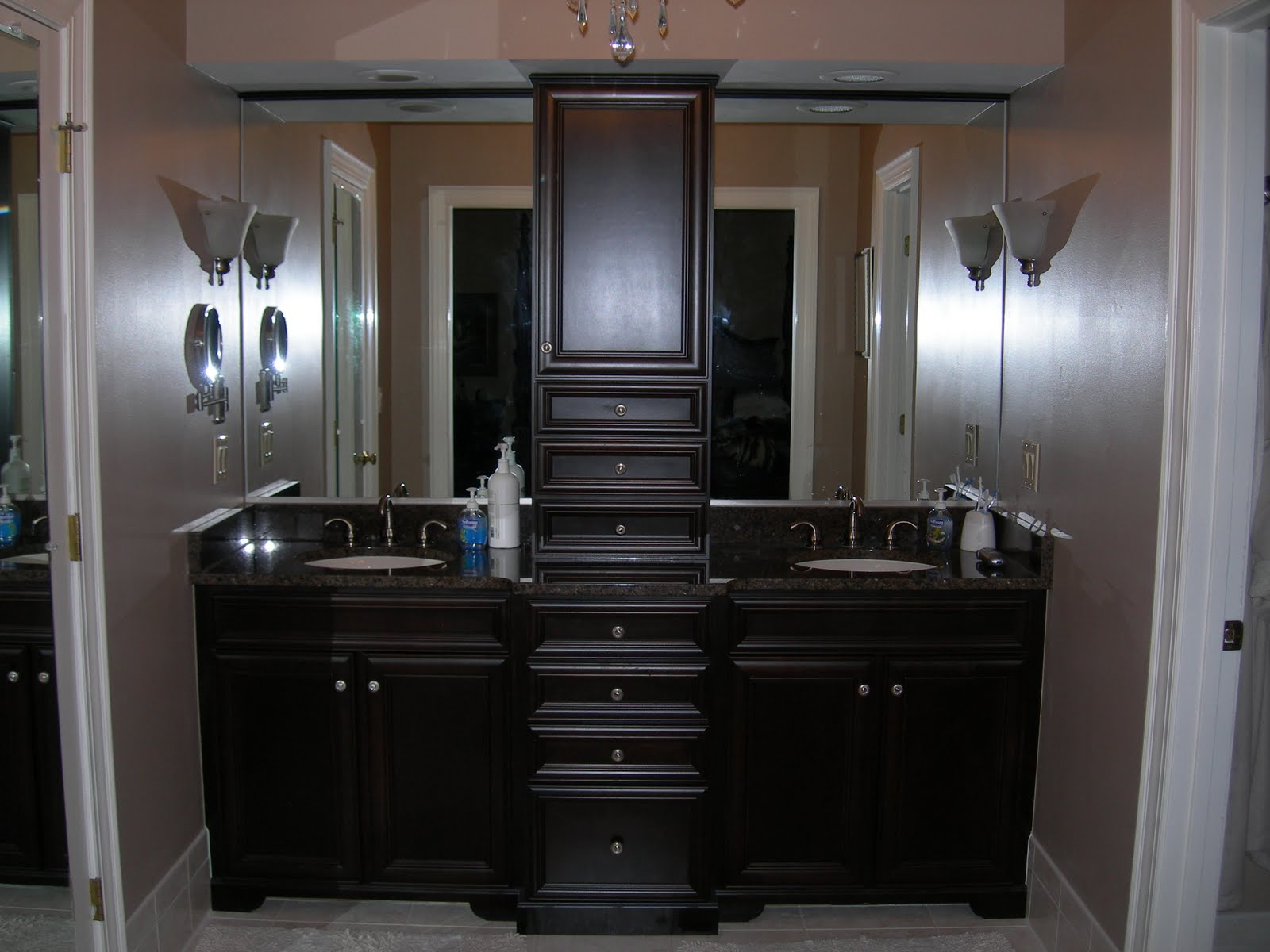 Bathroom Remodel High Point Nc