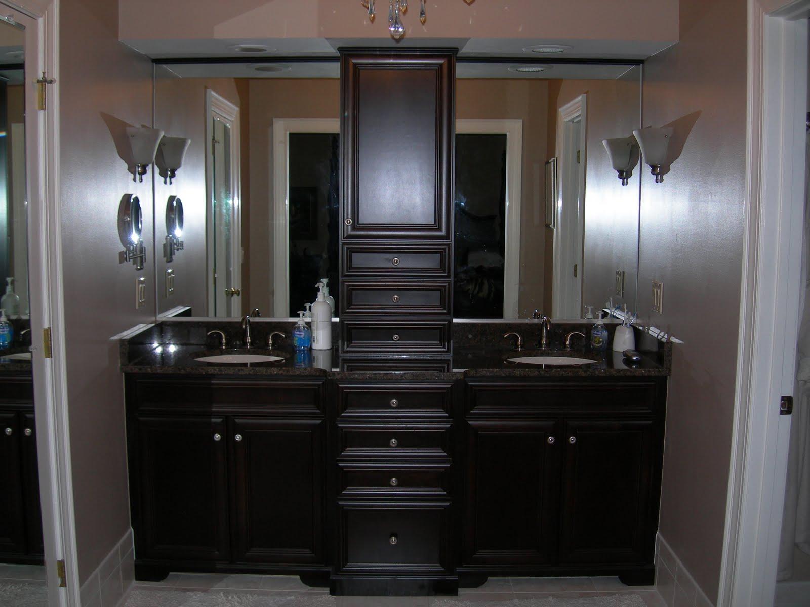 bathroom design ideas by axor 9 interior design furniture home