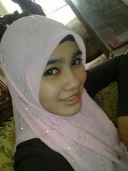 Nur Aqilah Binti Mohd Noor