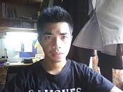 Sanusi Bin Md Yusop