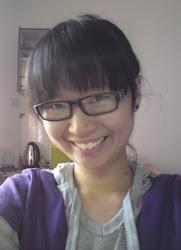 Cheang Sook Ming