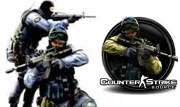 Pc games Shooter - FPS