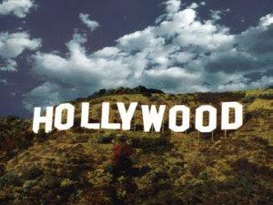 As atrizes mais bem pagas de Hollywood