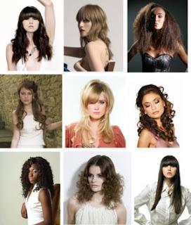Cortes de cabelo feminino2