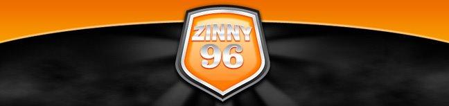 Zinny 96