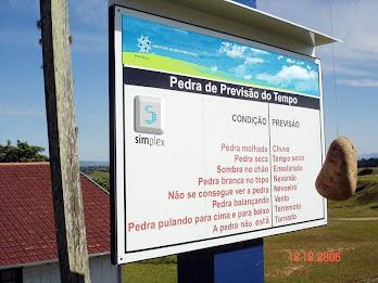 """SESSÃO """"PLACAS FENOMENAIS"""""""
