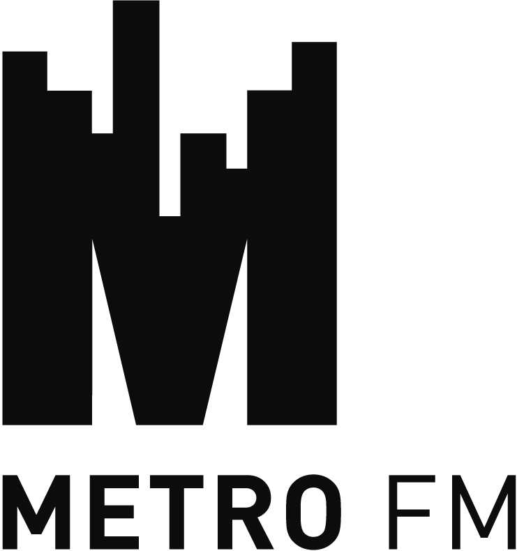 The Top Ten Radio Stations in South Africa
