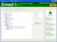 3 Antivirus Lokal Indonesia