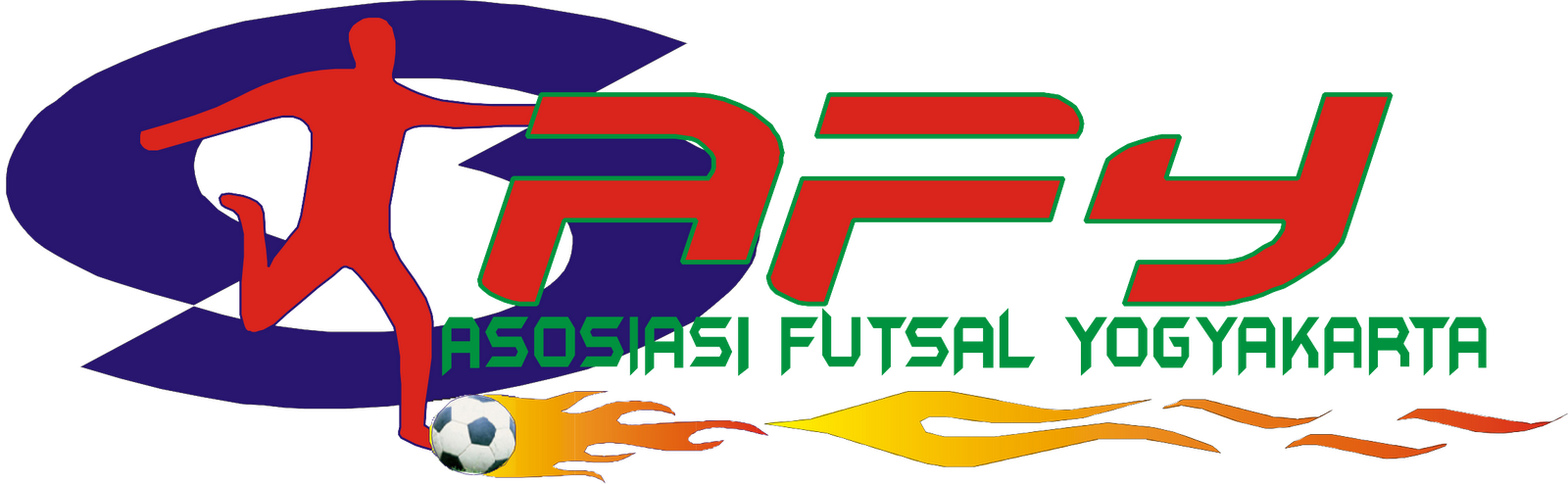 Asosiasi Futsal Yogyakarta