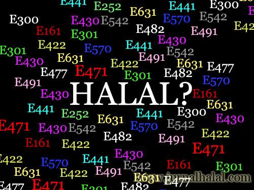 Main forex halal atau haram
