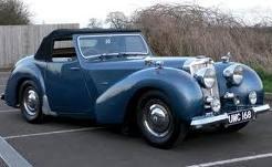 Clssic Car Classic Cars Elegant Stylish And Oh So Sweeeet - Stylish classic cars