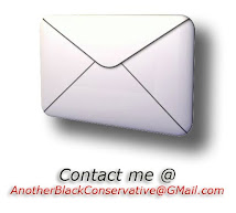 Contact Another Black Conservative