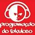 Transmissão 03/09/2010 by Fabuloso