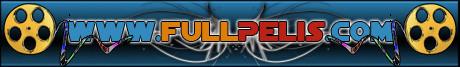 Clic Aqui para Ver y Descargar las Mejores Peliculas y Series de Estreno