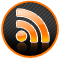 Feed Rss FullPelis.com