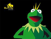 Glayiu.org