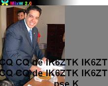 Immagine usando mixv (modo digitale)