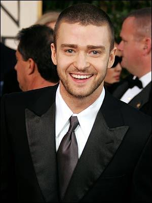 Justin Timberlake Recrimination on Justin Timberlake   Discograf  A