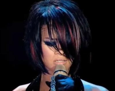 Foto de Rihanna